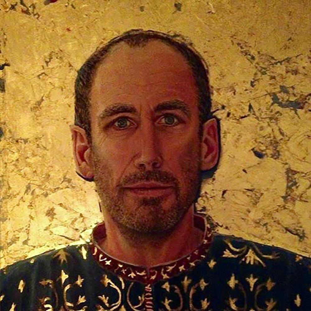 Portraits 1