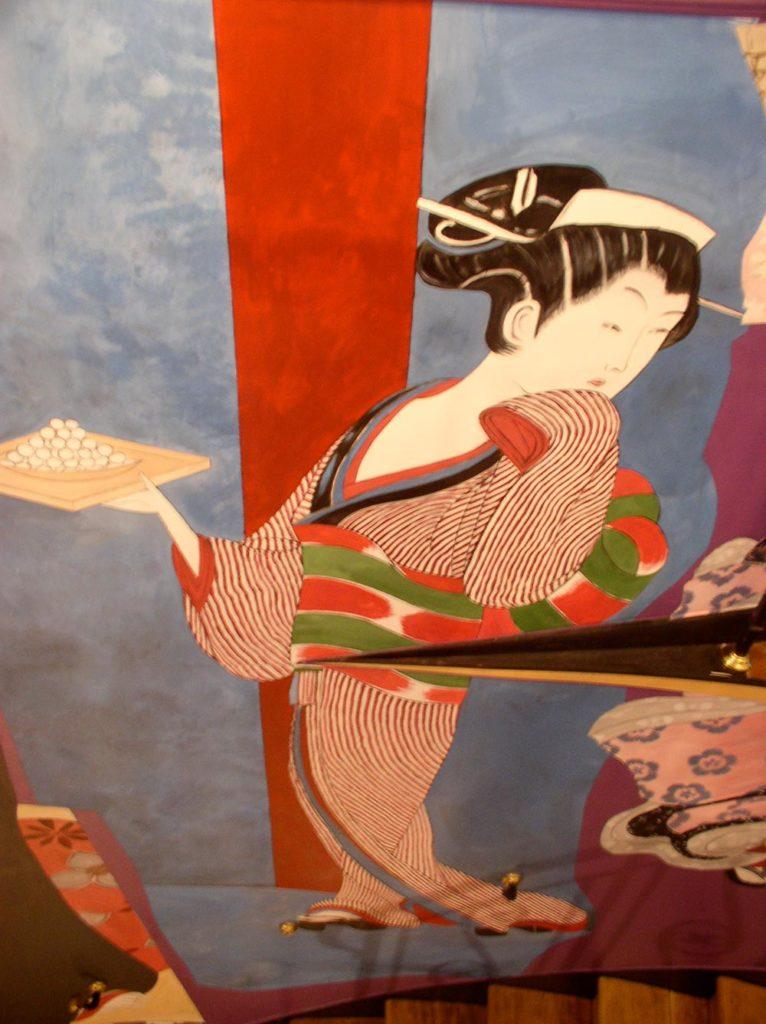 Murals 51