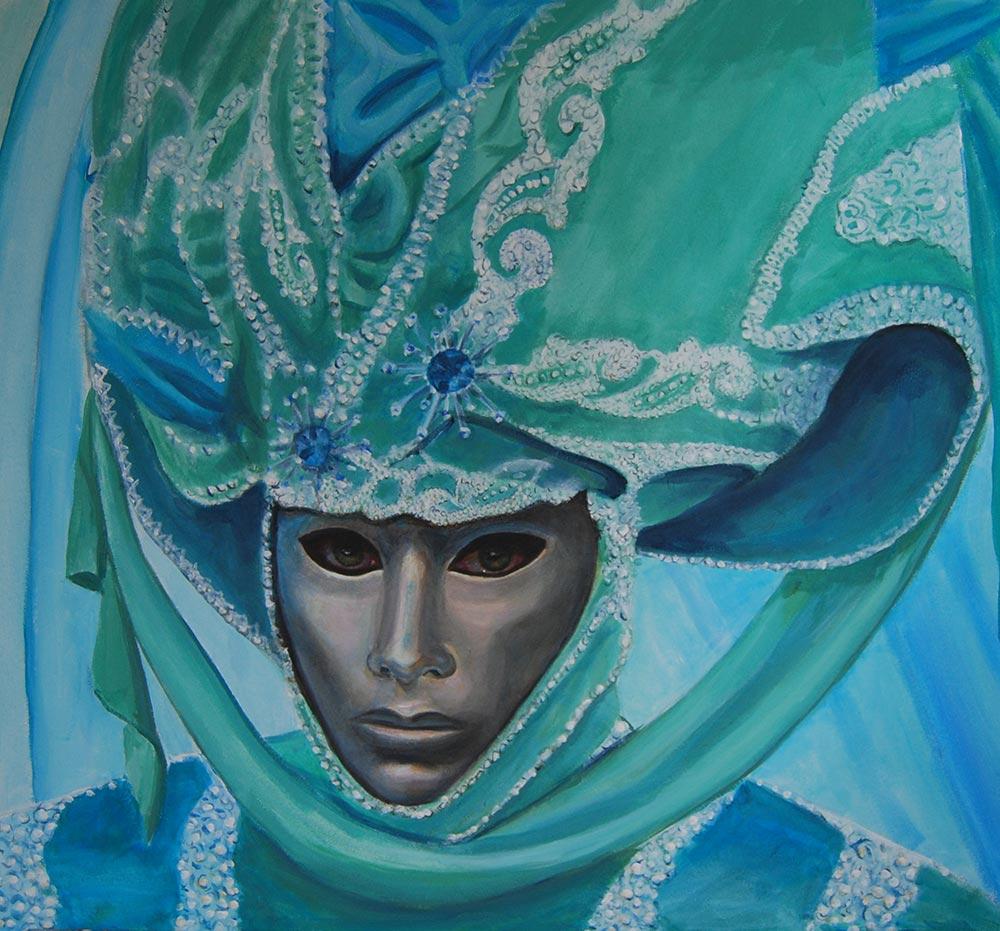 Murals 68