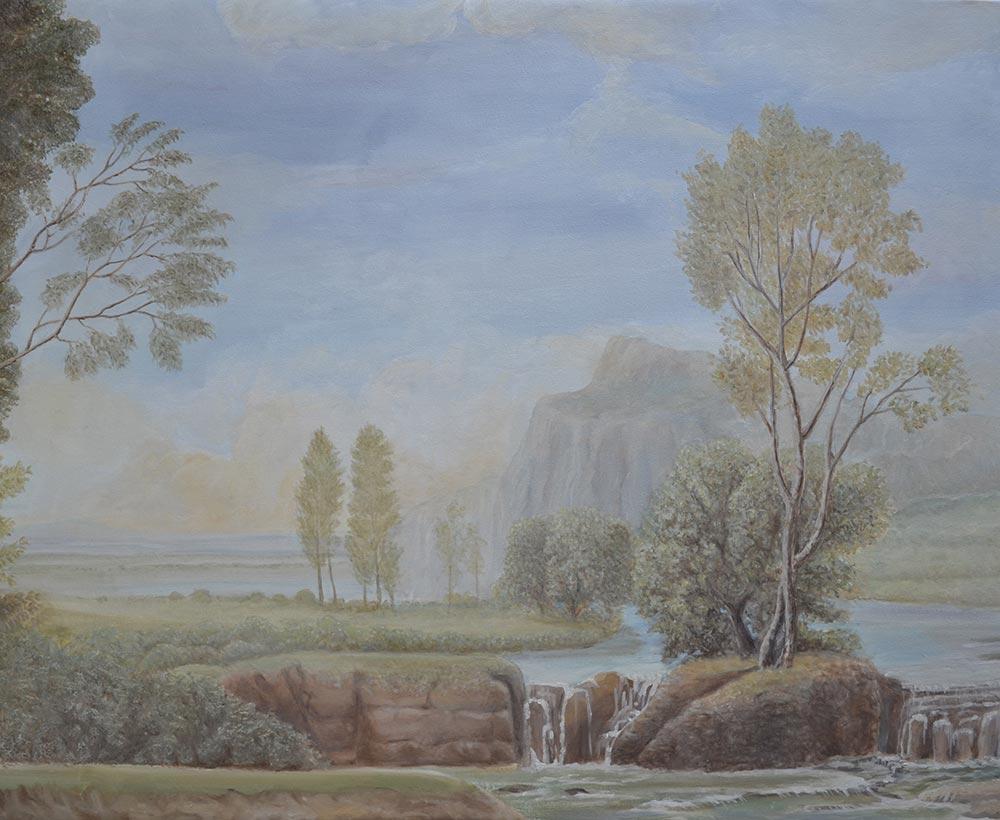 Murals 19