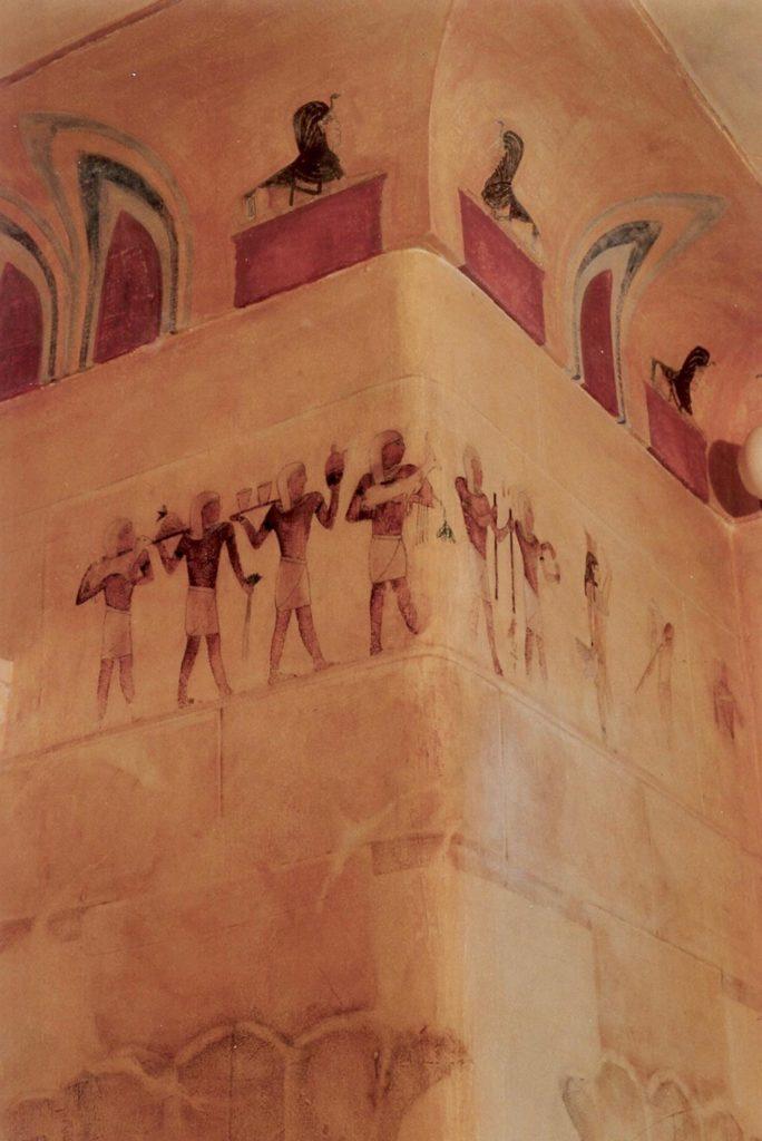 Murals 56