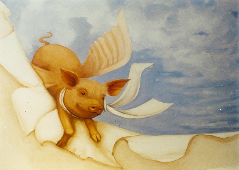 Murals 61