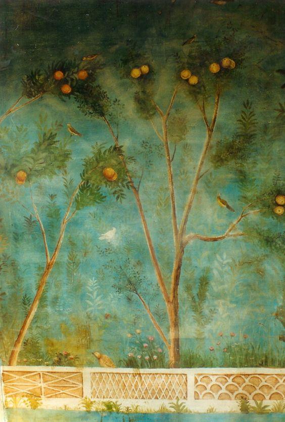 Murals 48