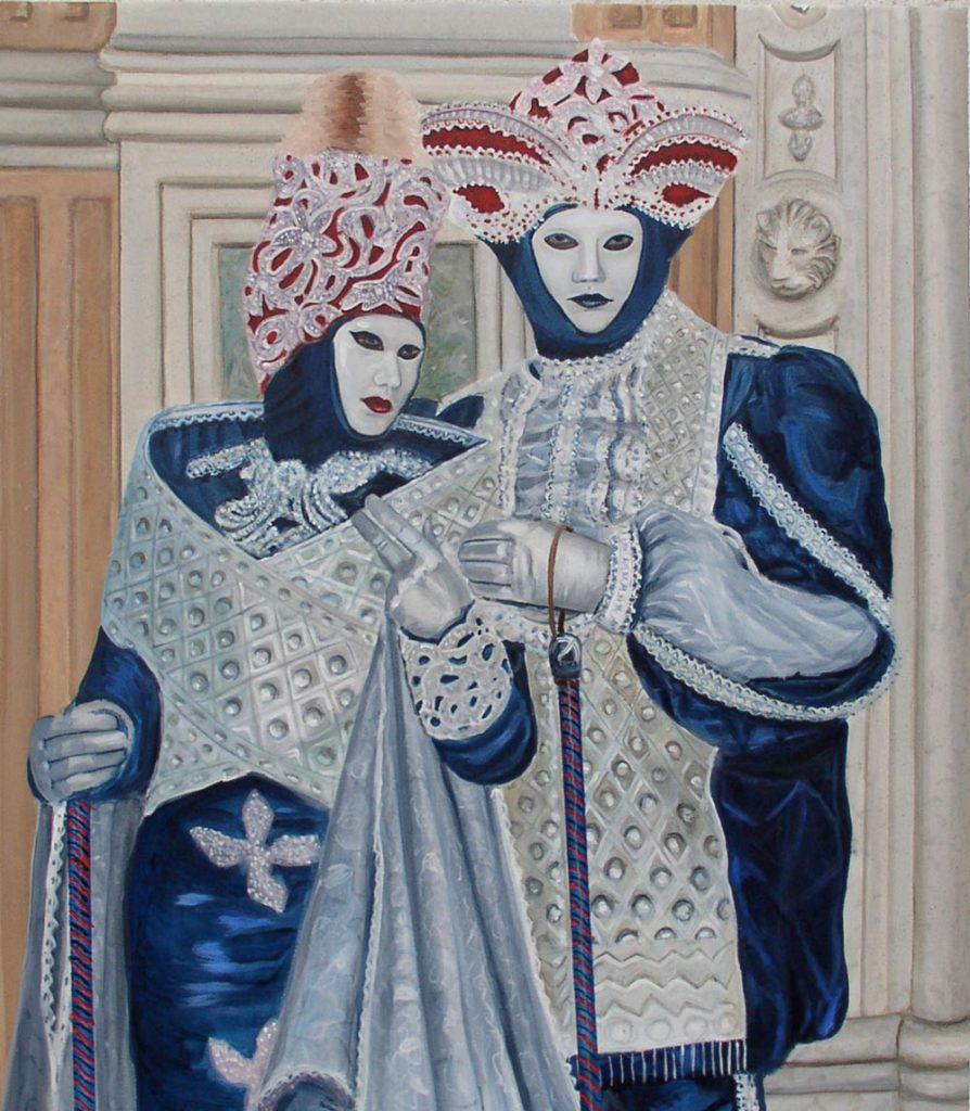 Murals 71