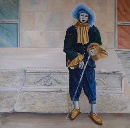 Murals 72