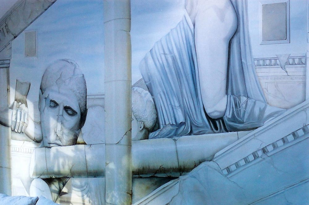 Murals 58