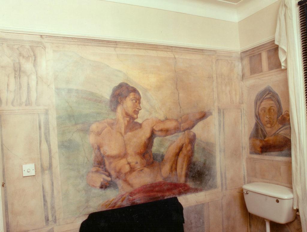 Murals 47